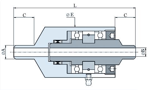 SN12 modèle à souder