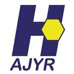 logo_ajyr