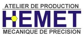 logo_hemet