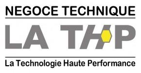 logo_lathp