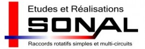 logo_sonal
