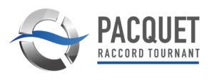 Logo décli paysage PRT-01